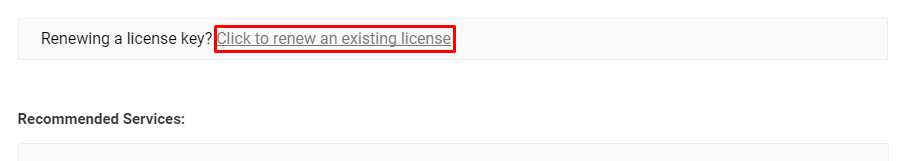 Renew_license_11.png